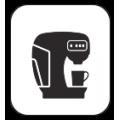 Кофемолки (1)