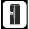 Холодильники, морозильники, холодильные шкафы (130)