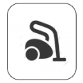 Пылесосы (217)