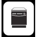 Посудомоечные машины (28)