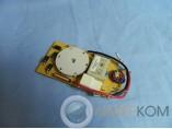 Bosch модуль уп..
