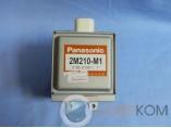 Panasonic,Universal