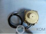 ELKO микродвигатель
