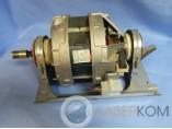 Brandt мотор (011000