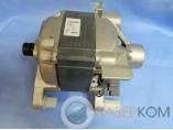 Whilpool мотор (4801
