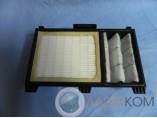 Karcher HEPA фильтр