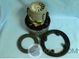 Philips мотор моющег