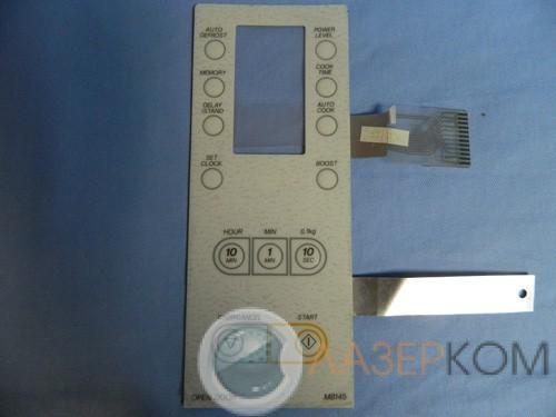 Samsung M8145 инструкция - фото 7